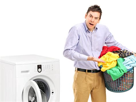 best way to wash clothes 6 tips to wash clothes in washing machine boldsky com