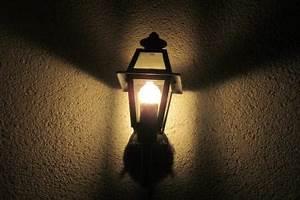 Kabellose Außenleuchte Mit Bewegungsmelder : lampe leuchte leuchtmittel was ist der unterschied ~ A.2002-acura-tl-radio.info Haus und Dekorationen