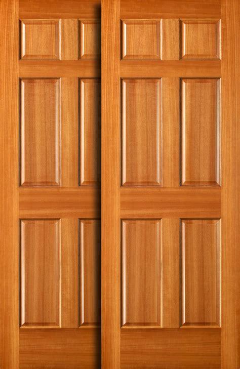 installing delta kitchen faucet colour designs for bedrooms sliding closet doors wood