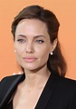 安潔莉娜·裘莉 - 維基百科,自由的百科全書