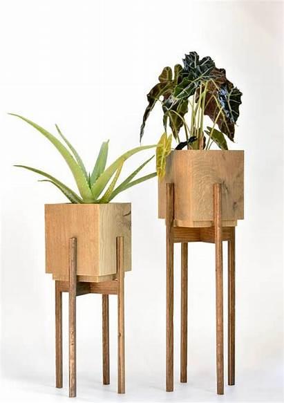 Plant Stands Pot Indoor Stand Planter Plants