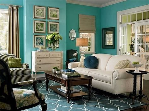 kinds  teal living room accessories  renew  views