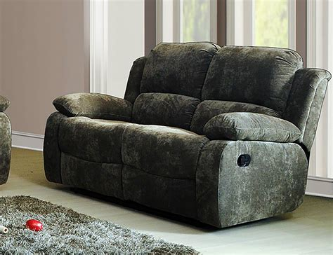 2 seater recliner sofa cheap leather recliner sales cheap reclining sofas sale 2