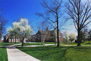 File:Grove City College Campus.jpg - Wikimedia Commons