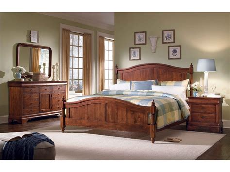 Modern Wood Bedroom Furniture by Contemporary Solid Wood Bedroom Furniture Simple All