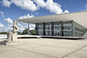 Brazil Supreme Court Bans Corporate Donations to ...
