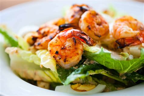 shrimp salad weight watchers soul food recipes
