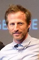 Spike Jonze - Wikipedia