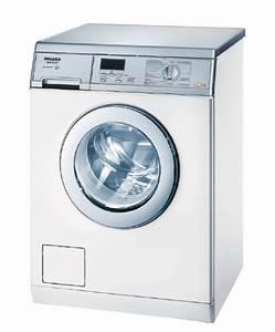 Miele Waschmaschine Gewicht : miele waschmaschine f r mehrfamilienh user pw 5070 ch a ~ Michelbontemps.com Haus und Dekorationen