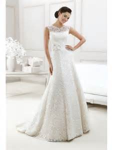 agnes brautkleid agnes 11713 all lace wedding dress ivory with lace the shoulder