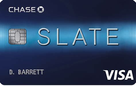 Chase Slate®  Best Credit Cards  Us News Money. Car Rental Europe One Way New York Bankruptcy. Veteran Mortgage Loans Bankruptcy Car Dealers. What Is The Difference Between Whiskey And Bourbon. Online College Faculty Jobs Dell Boomi Wiki. Software Companies In Uk Report Ebt Card Lost. Best Webhosting Companies Asterisk Hosted Pbx. Best Dui Attorney In San Diego. Health And Safety College Courses