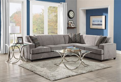 furniture sophisticated sofas