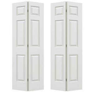 wall bookcases with doors wall free engine image for