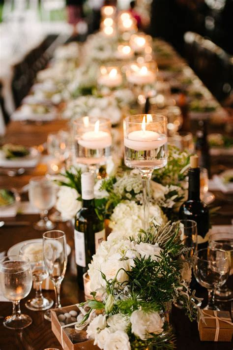 Best 25 Rustic Italian Wedding Ideas On Pinterest