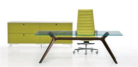 bureau design italien mobilier bureau design italien dr par frezza design
