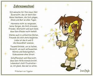 Lustige Bilder Jahreswechsel : mells vs norbert mellss jimdo page ~ Buech-reservation.com Haus und Dekorationen