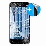 IPhone.7, Näytön lasi - 11,95 IPhone.7, LCD näyttö ja työkalut - 25,95 IPhone 6S Lasin - ja näytön vaihto Espoo, Oulu, Helsinki, Tampere