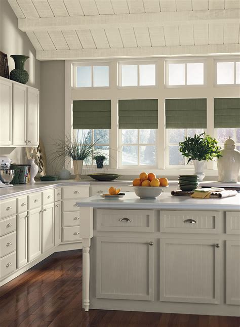 paint colour ideas for kitchen the most versatile interior paint color benjamin