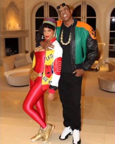 Best 25+ 90s theme party outfit ideas on Pinterest | 90s themed outfits 90s party outfit and ...