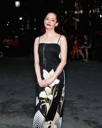 Rose McGowan's New Film Inspires Nausea and That's Just ...