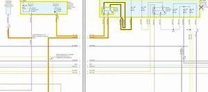 Cranks No Start  Need Location Of Inertia Shut Switch