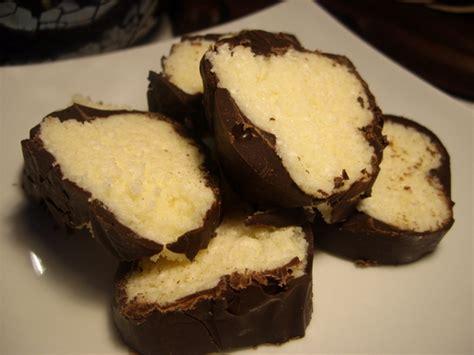 recette de cuisine sans cuisson gateau sans cuisson au chocolat