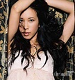 Karen Mok 莫文蔚 music, videos, stats, and photos | Last.fm