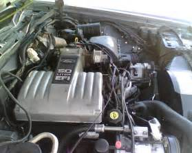 1986 Mercury Grand Marquis Fuel Filter  Wiring Diagram  Amazing Wiring Diagram Collections