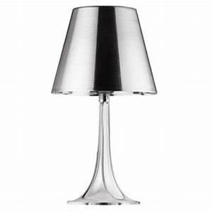 philippe starck k tribe lamp With miss k floor lamp