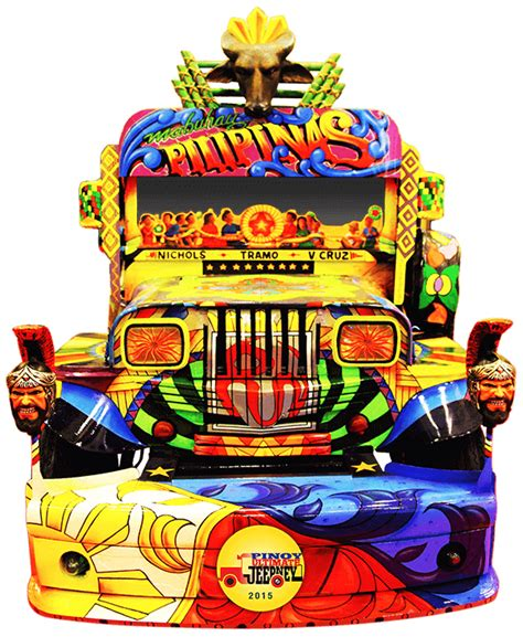 jeepney philippines art image gallery pinoy jeepney