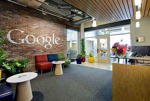 Google Unveils Not-Evil Office In Pittsburgh | Co.Design ...