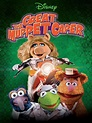 Summer Movie Matinee: The Great Muppet Caper « Midwest Theater