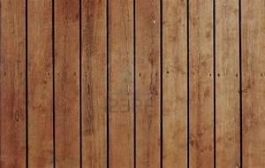 Wooden Panel - home decor - Takcop com
