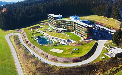 single hotel österreich single hotel aviva aviva ober sterreich europas erstes