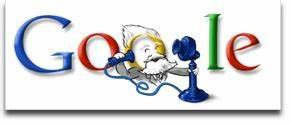 Was Kann Google Home : wie kann ich meine homepage in google finden ~ Frokenaadalensverden.com Haus und Dekorationen