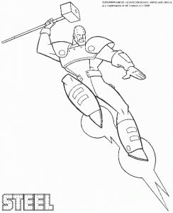 dc comics coloring pages  kids updated