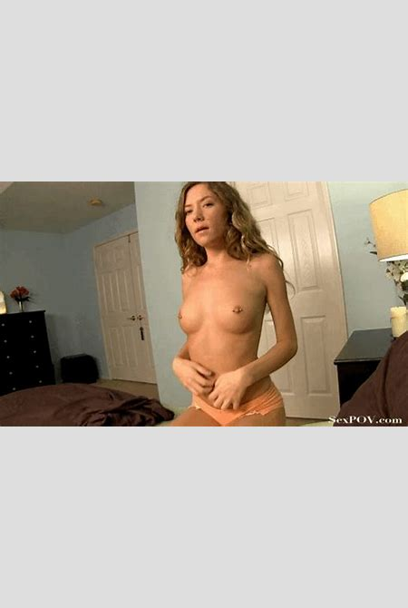 Jerkoff Instructions - Models - Alison Faye