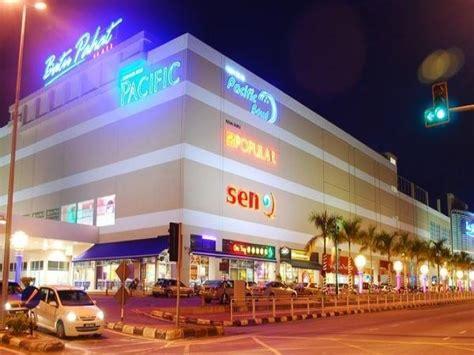 batu pahat mall gowhere malaysia