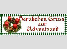 Animierte Weihnachten Gifs Advent GifParadies