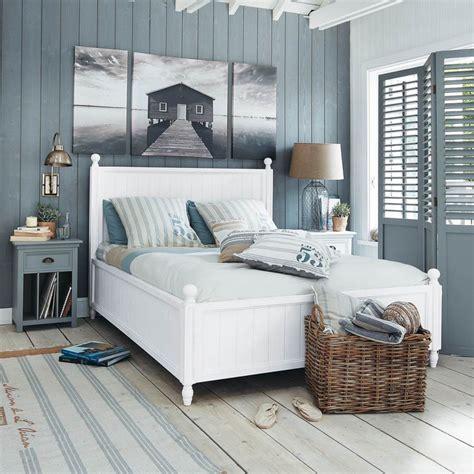 meubles et décoration de style atlantique bord de mer meubles et décoration de style atlantique bord de mer