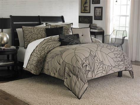 ty pennington bedding ty pennington bedding collection design for the home
