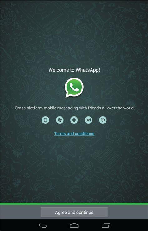 whatsapp for android whatsapp for android mobile tablet whatsapp