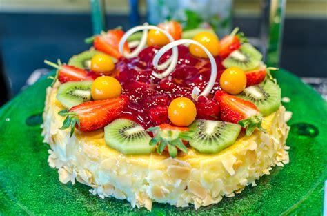 fruit nut cake order  bangalore fruit nut cake