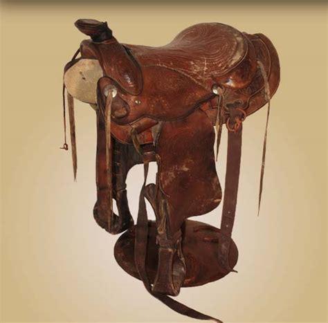 leather saddle barstool western barstools and bars free