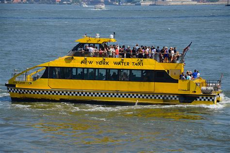 Ferry Boat Rides Nyc by The Best Boat Rides Nyc For Kids And Families