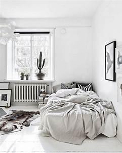 Lösungen Für Kleine Schlafzimmer : die besten 25 kleines schlafzimmer einrichten ideen auf ~ Michelbontemps.com Haus und Dekorationen