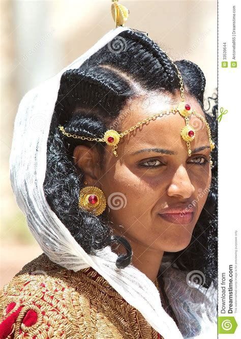 TRIP DOWN MEMORY LANE: AMHARA PEOPLE: ETHIOPIA`S MOST
