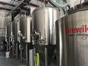 InterBrews 164: Thomas Lemke at Klaus Brewing Company ...
