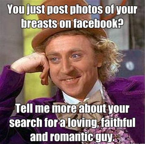Men Suck Memes - the reason your relationships suck