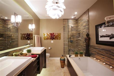 small master bathroom ideas photo gallery before and after an chicago master bathroom